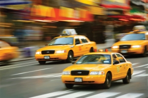 taxi-cab (1)