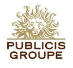 pgroupe